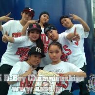 http://www.aasd.jp/wp-content/uploads/ukj13-kids-chubu-bdb_s.jpg