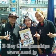 http://www.aasd.jp/wp-content/uploads/ukj13-kids-chubu-fame_s.jpg