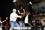 http://www.aasd.jp/wp-content/uploads/ukwf10-d2-b-c-4-070.jpg