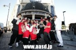 http://www.aasd.jp/wp-content/uploads/ukwf10-d2-japan-0041.jpg