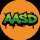ストリートダンス総合情報サイト AASD